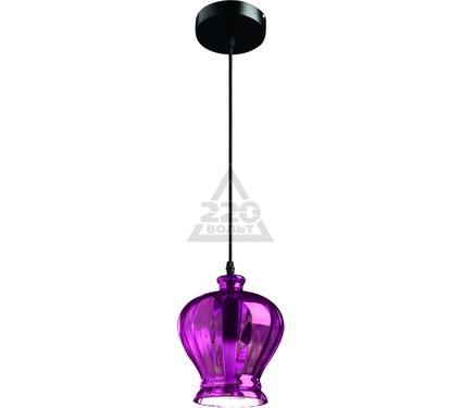 Светильник подвесной ARTE LAMP A8127SP-1MG