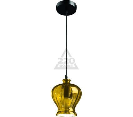 Светильник подвесной ARTE LAMP A8127SP-1AM