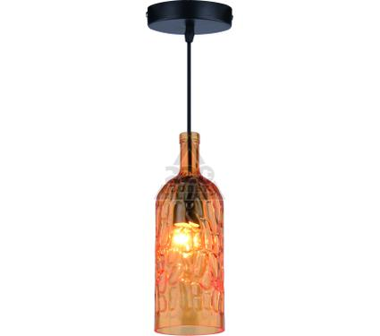 ���������� ��������� ARTE LAMP A8132SP-1AM