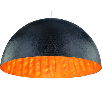 Светильник подвесной ARTE LAMP A8149SP-3GO