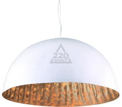 ���������� ��������� ARTE LAMP A8149SP-3SI