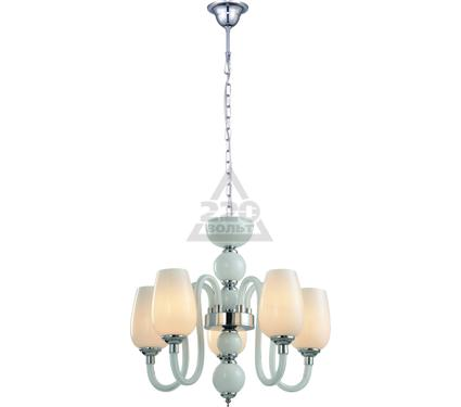 ������ ARTE LAMP A1404LM-5WH