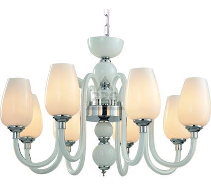 ������ ARTE LAMP A1404LM-8WH