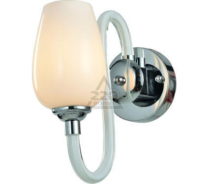 Бра ARTE LAMP A1404AP-1WH