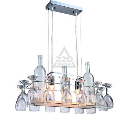 Люстра ARTE LAMP A7043SP-2CC