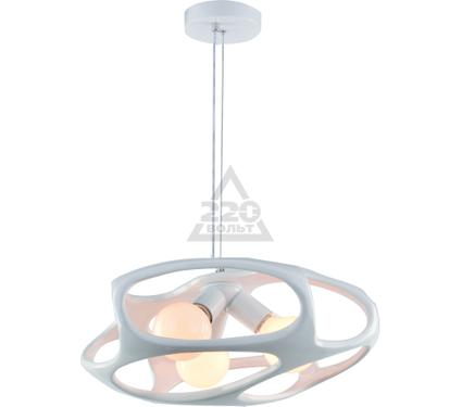 Люстра ARTE LAMP A3003SP-3WH