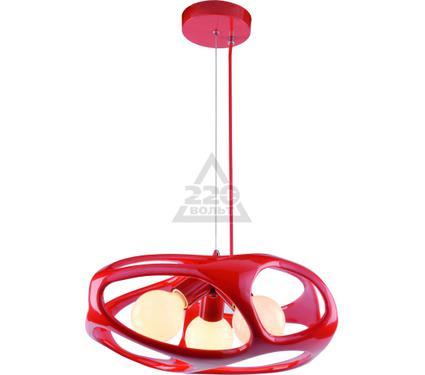 Люстра ARTE LAMP A3003SP-3RD