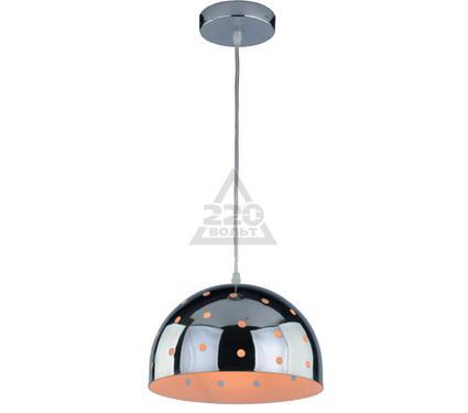Светильник подвесной ARTE LAMP A4084SP-1CC