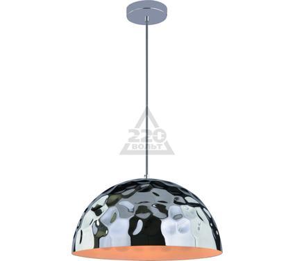 Светильник подвесной ARTE LAMP A4085SP-3CC