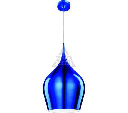���������� ��������� ARTE LAMP A6426SP-1AZ