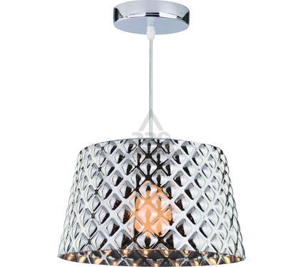 Светильник подвесной ARTE LAMP A1554SP-1CC