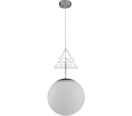 Светильник подвесной ARTE LAMP A1561SP-1CC