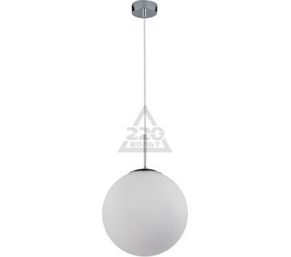 ���������� ��������� ARTE LAMP A1562SP-1CC