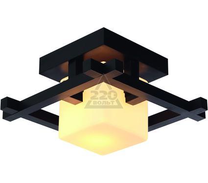 ������ ARTE LAMP A8252PL-1CK