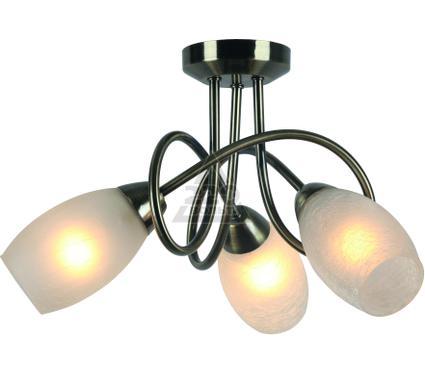 ������ ARTE LAMP A8616PL-3AB