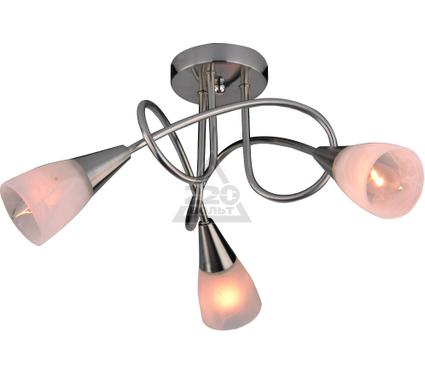 Люстра ARTE LAMP A6713PL-3SS