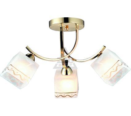������ ARTE LAMP A6119PL-3GO