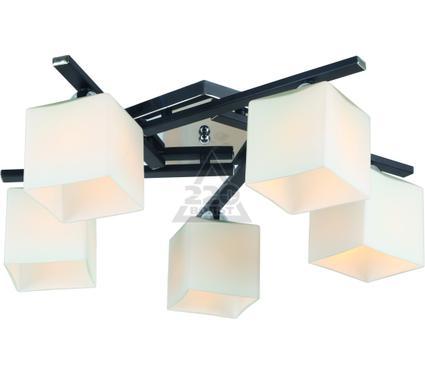 Люстра ARTE LAMP A8165PL-5BK