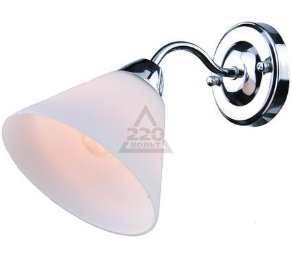 ��� ARTE LAMP A1298AP-1CC