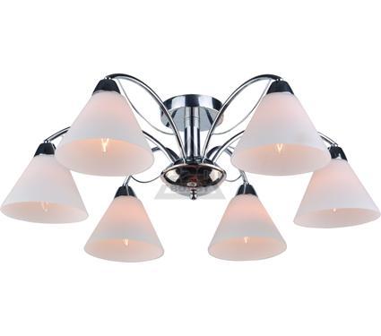 Люстра ARTE LAMP A1298PL-6CC