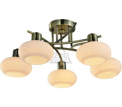 ������ ARTE LAMP A7556PL-5AB