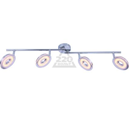 ���� ARTE LAMP A8971PL-4CC