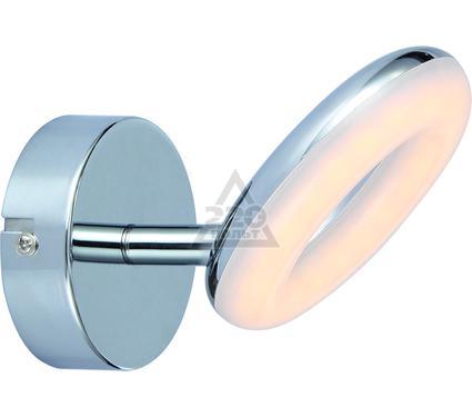���� ARTE LAMP A8972AP-1CC
