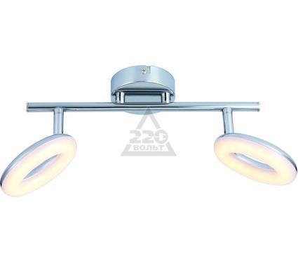 Спот ARTE LAMP A8972AP-2CC