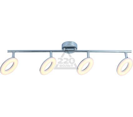 ���� ARTE LAMP A8972PL-4CC