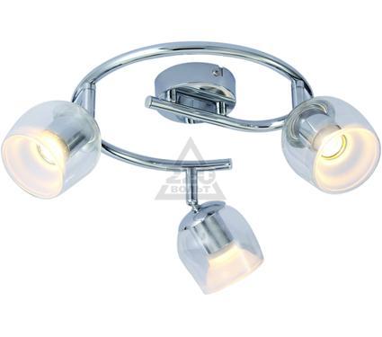 Спот ARTE LAMP A1558PL-3CC