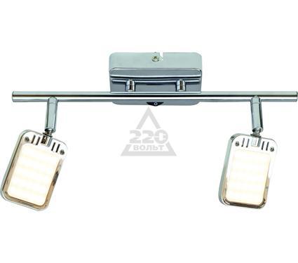 Спот ARTE LAMP A9412AP-2CC