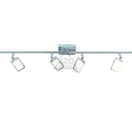 Спот ARTE LAMP A9412PL-4CC
