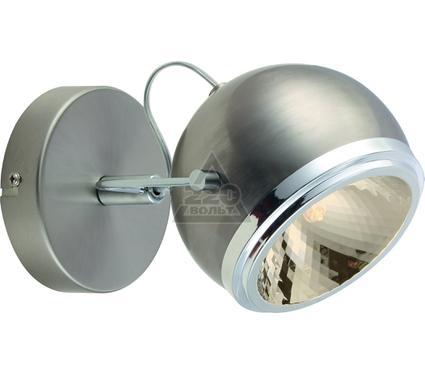 ���� ARTE LAMP A4509AP-1SS