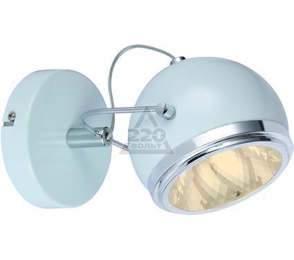 ���� ARTE LAMP A4509AP-1WH