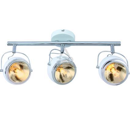 ���� ARTE LAMP A4509PL-3WH