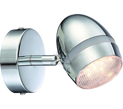Спот ARTE LAMP A6701AP-1CC
