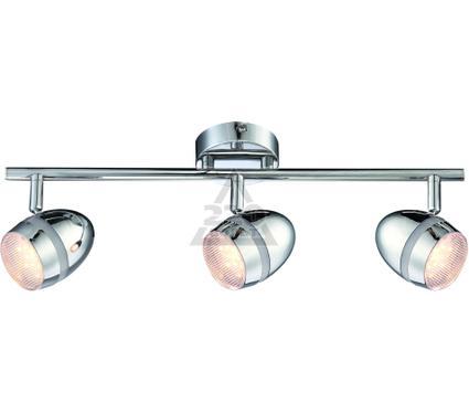 Спот ARTE LAMP A6701PL-3CC