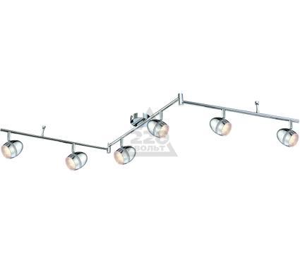 Спот ARTE LAMP A6701PL-6CC