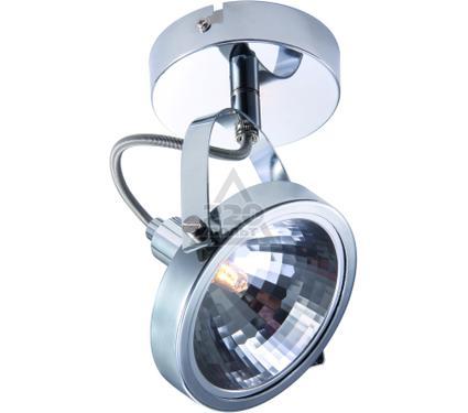 Спот ARTE LAMP A4506AP-1CC
