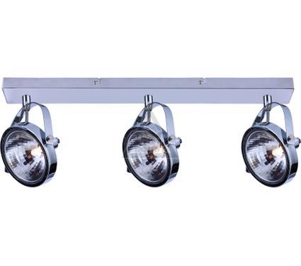 Спот ARTE LAMP A4506PL-3CC