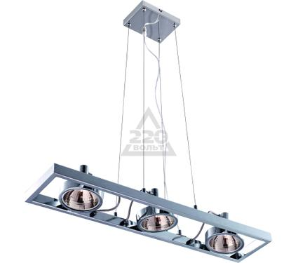 Люстра ARTE LAMP A4507SP-3CC
