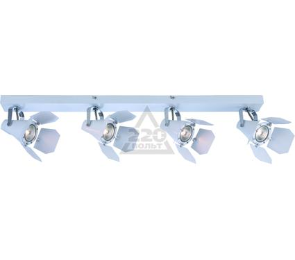 Спот ARTE LAMP A3092PL-4WH