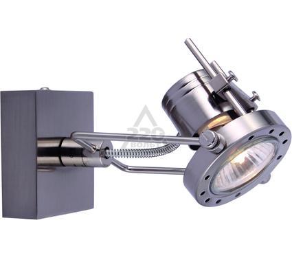 Спот ARTE LAMP A4300AP-1SS