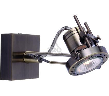 Спот ARTE LAMP A4300AP-1AB