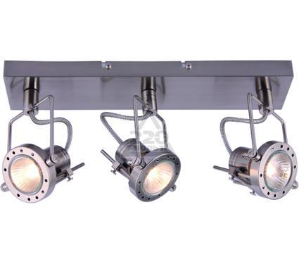 ���� ARTE LAMP A4300PL-3AB