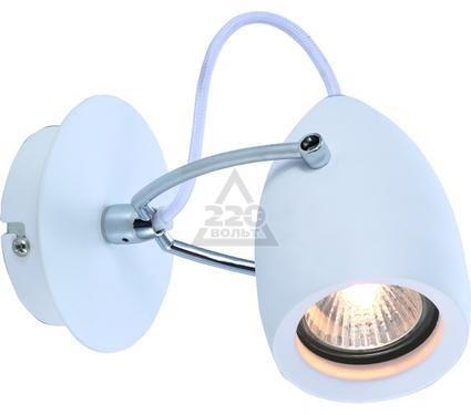 ���� ARTE LAMP A4004AP-1WH