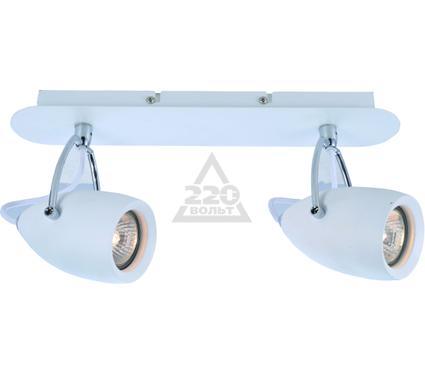 Спот ARTE LAMP A4004AP-2WH