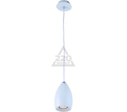 Светильник подвесной ARTE LAMP A4004SP-1WH