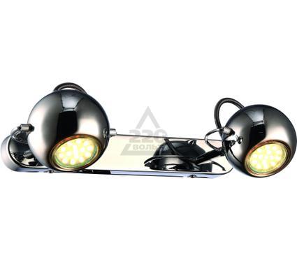 Спот ARTE LAMP A9128AP-2CC