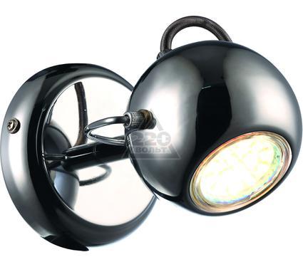 ���� ARTE LAMP A9128AP-1CC